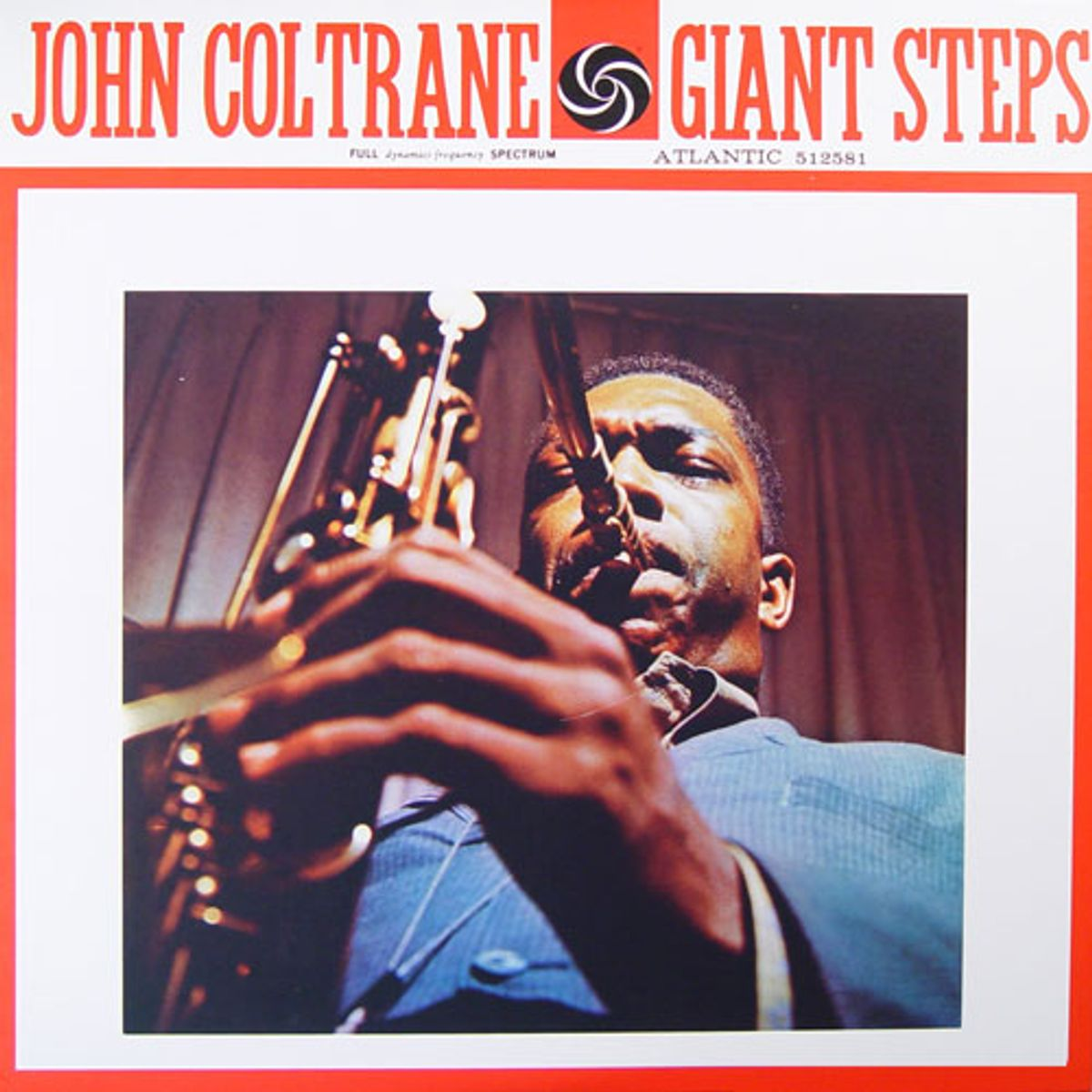 """Jazz Tricks: How to Play Over """"Giant Steps"""""""