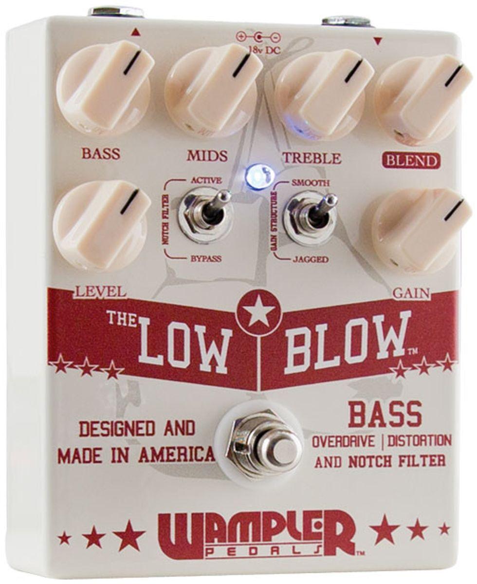 Jan16-Wampler-Low Blow-FEAT