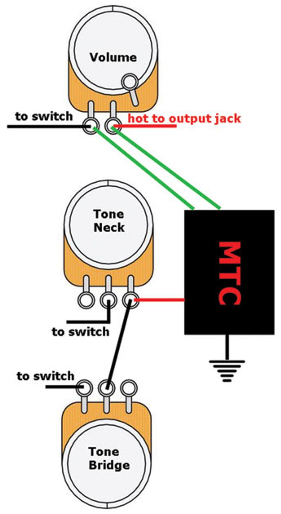 Dec Pg Clm Mod Garage Fig Web on Guitar Wiring Diagrams