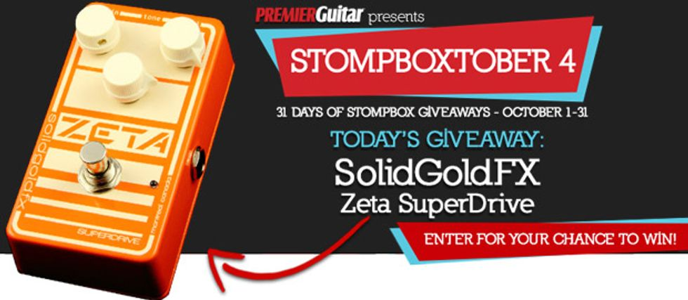 STOMPBOXTOBER-Survey-Day6-SolidGoldFX.jpg