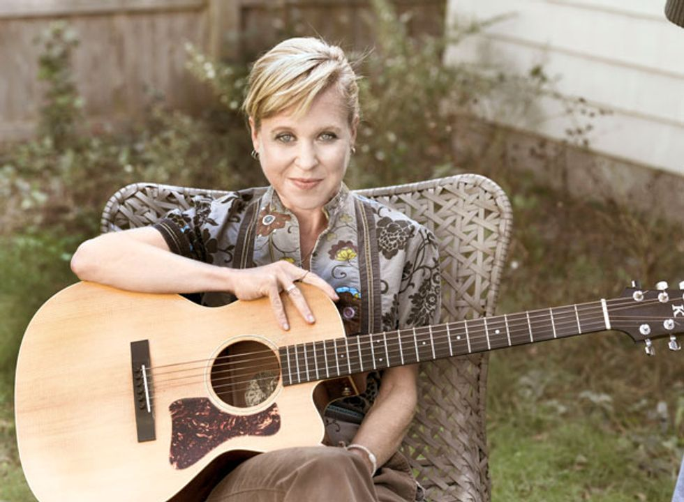 Mar17_PG_FEAT_Kristin-Hersh_guitar-3_no-credit-given_FEAT.jpg