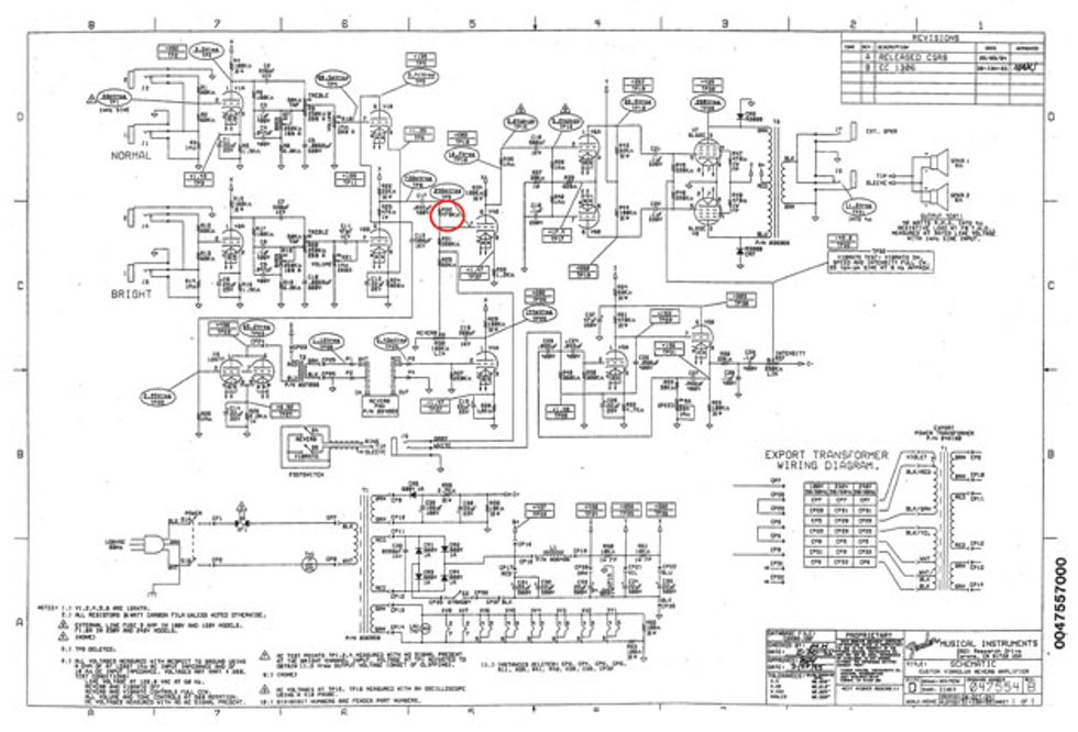 Fender Twin Reverb Schematic on fender the twin schematic, fender footswitch schematic, fender 5f1 schematic, fender pro schematic, fender champ reverb schematic, fender stage lead schematic, fender twin master volume schematic, fender concert schematic, fender champ schematic parts list, fender blues jr. schematic, fender reverb tank schematic, fender twin silverface, fender bantam bass schematic, fender twin amp, roland jc120 schematic, fender super twin schematic, fender quad reverb schematic, fender bandmaster reverb schematic, fender hot rod deville 410 schematic, fender dual showman schematic,