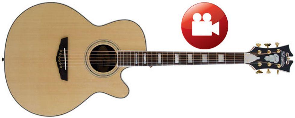 d angelico gramercy sg200 grand auditorium review premier guitar