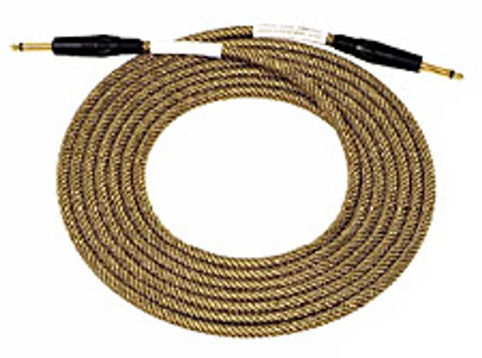 Lava Cable ELC Tweed