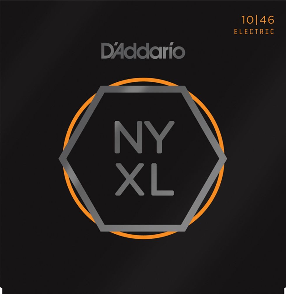 MAR15_LNU_DADARRIO_NYXL_FEAT