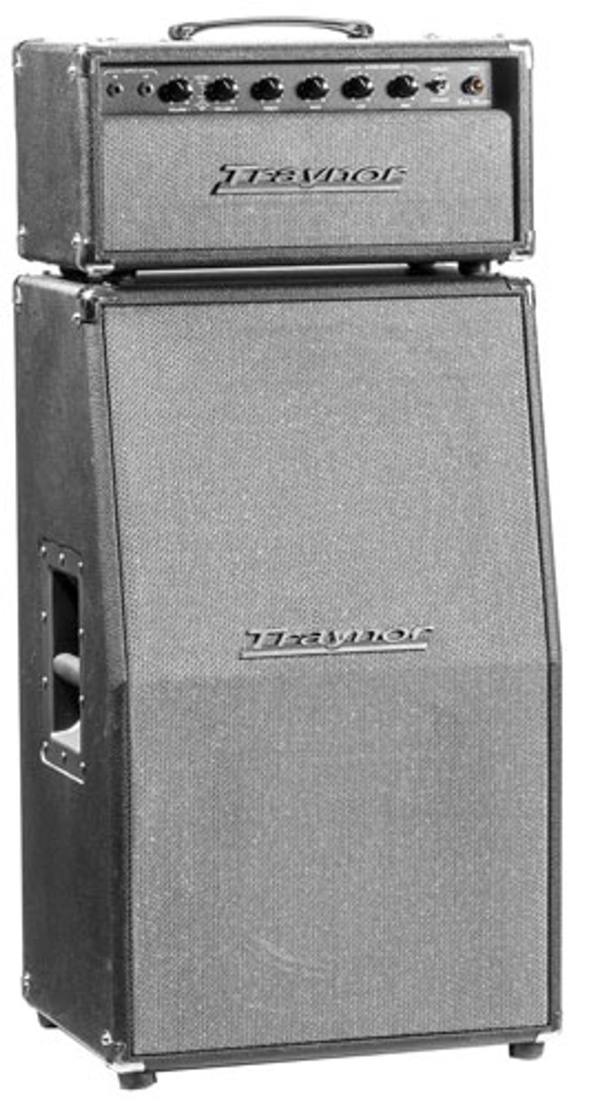 Traynor Introduces the YBA1 Mod 1 Amp