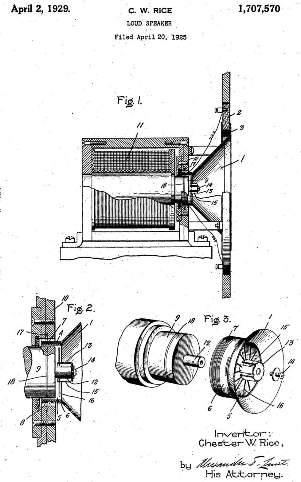 Quem disse que os cabos não fazem diferença' - Página 5 CWRice-speaker-patent-US1707570-0_WEB