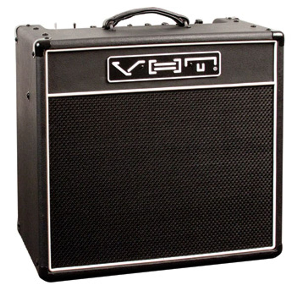 VHT Introduces the Special 12/20 Amp