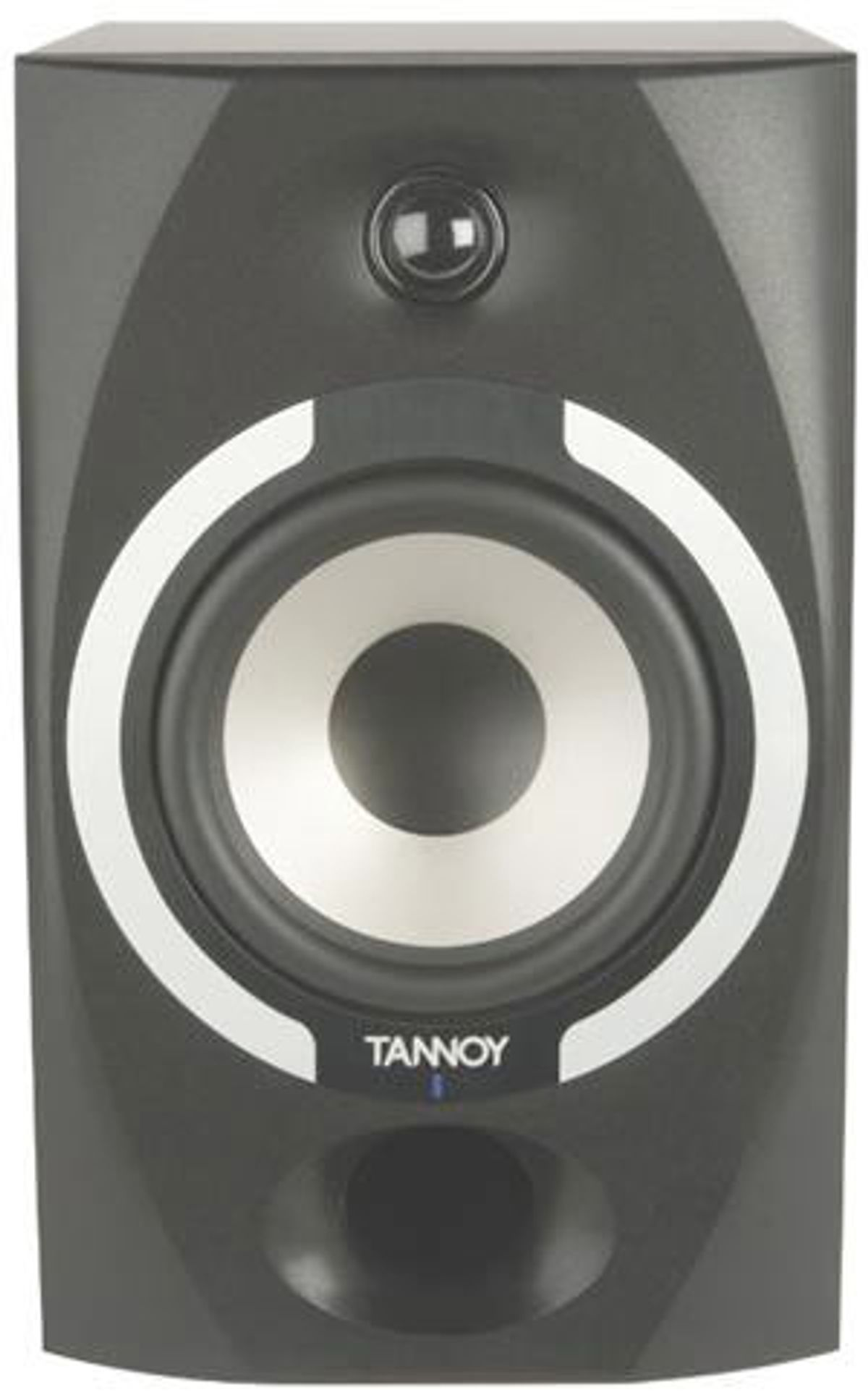 Tannoy Announces Reveal Series 501a and 601a Monitors