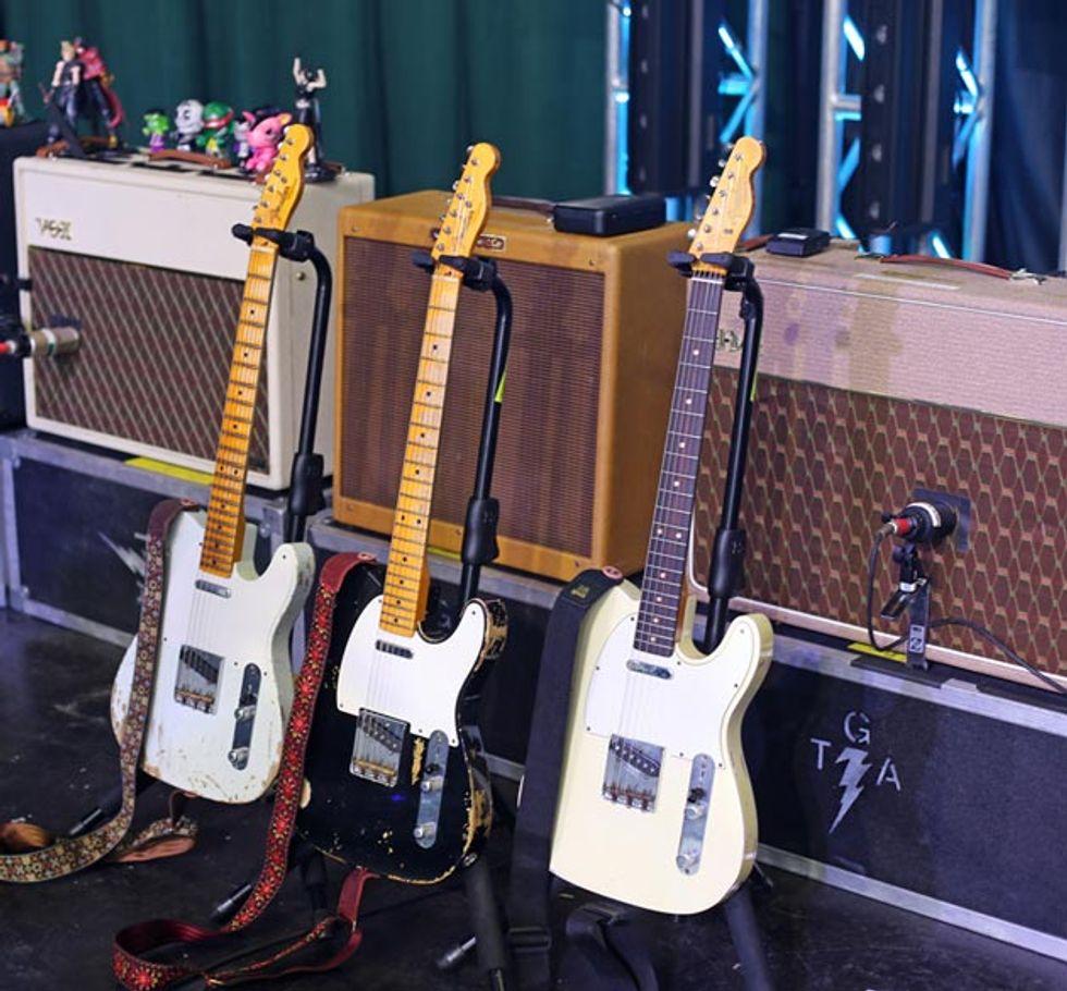 How to sound like TGA (guitar) ? Fallon-Guitars-WEB