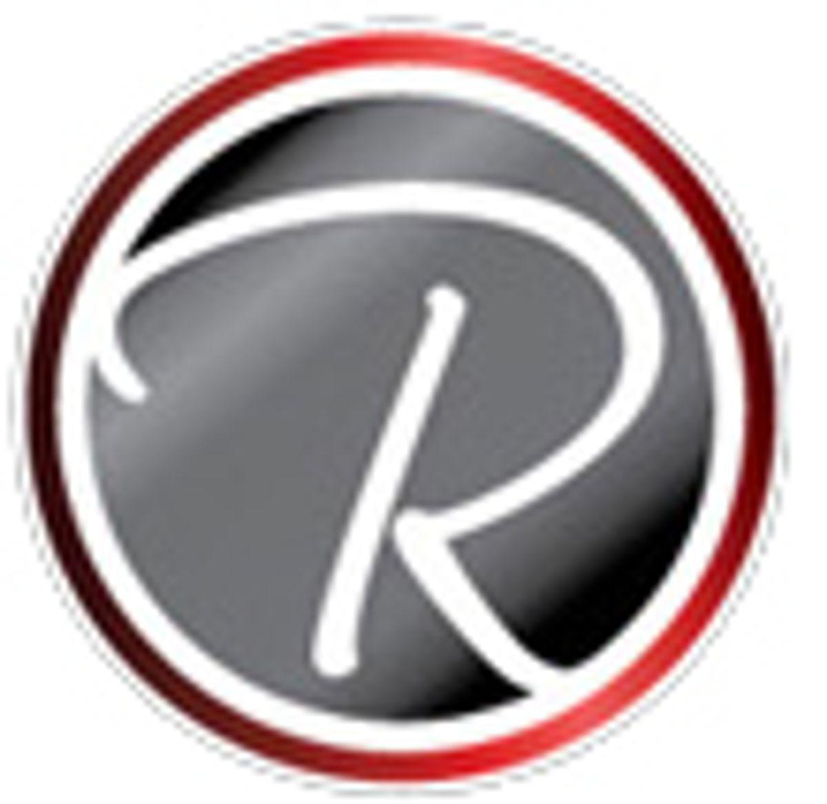 Richmond Guitars Canada Unveiled