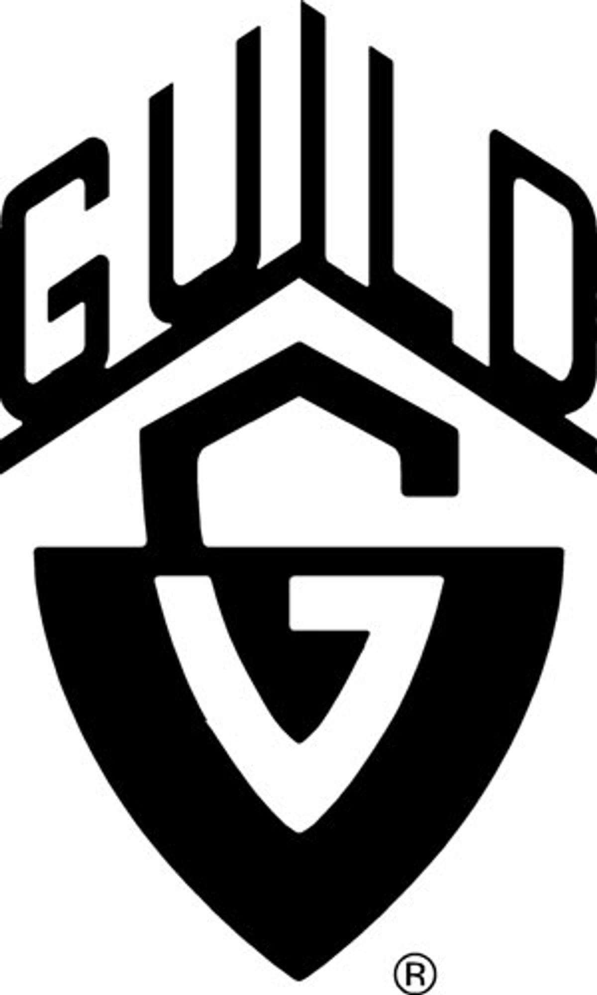Cordoba Music Group Acquires Guild