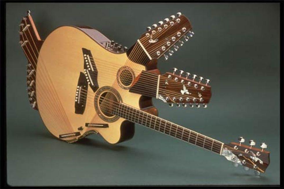 Shakti & Remember Shakti - Page 2 200808_guitartech_1