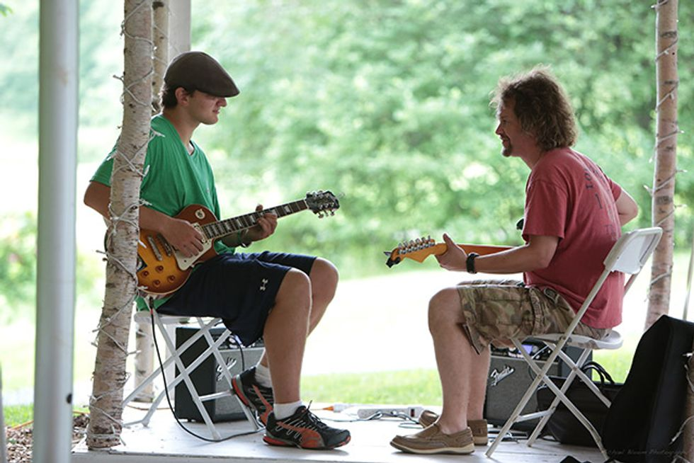 Jul13_GilbertCamp_Groove101-2_WEB.jpg