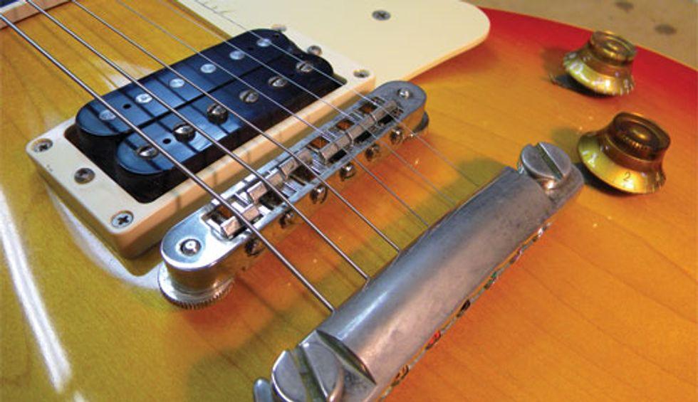 Sep13_PG_CLM_GuitarShop101_image1.jpg