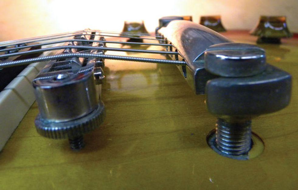 Sep13_PG_CLM_GuitarShop101_image5.jpg