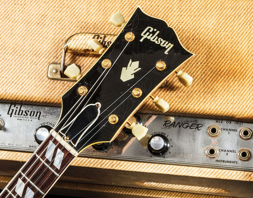 Gibson-ES-350-homepage