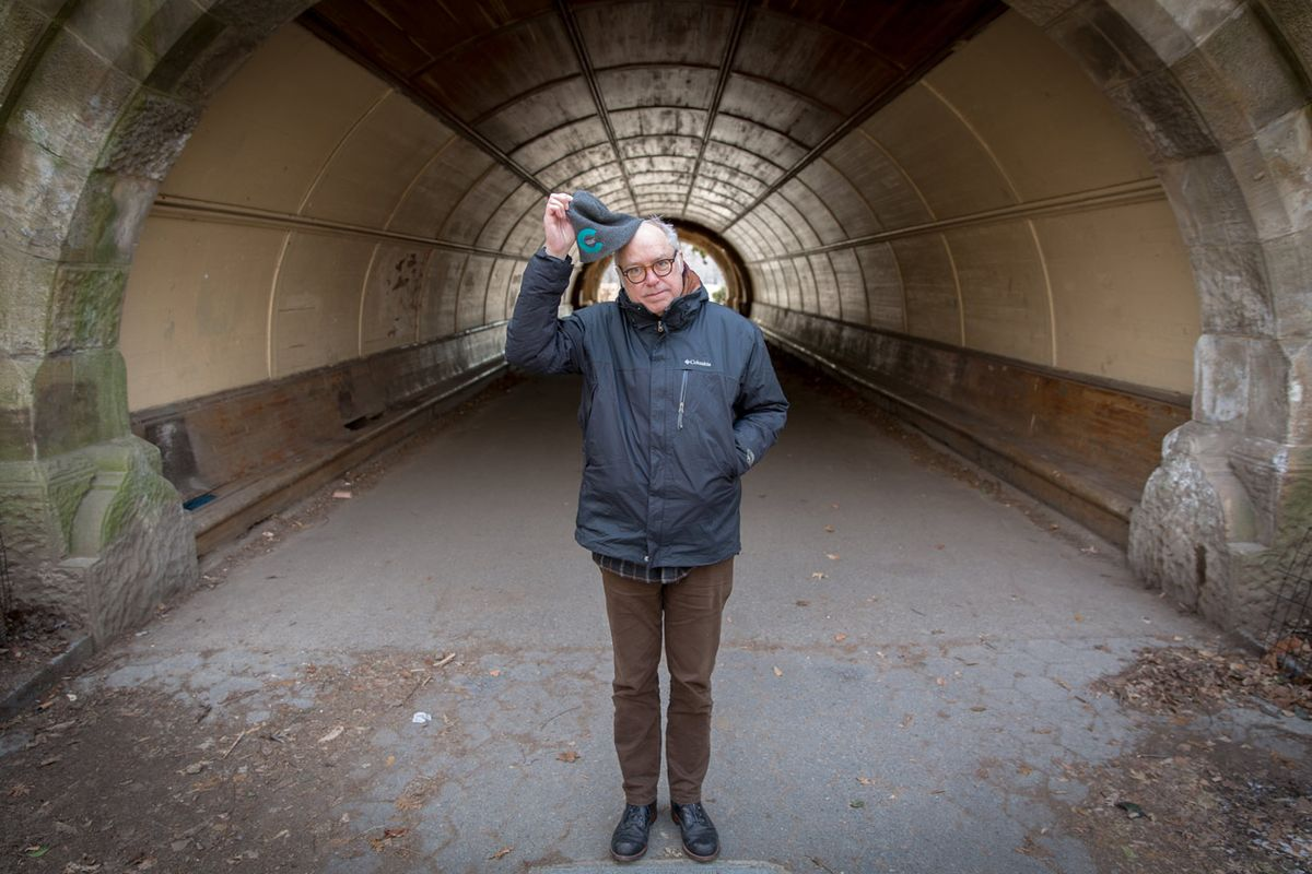 Bill Frisell: Made to Shine