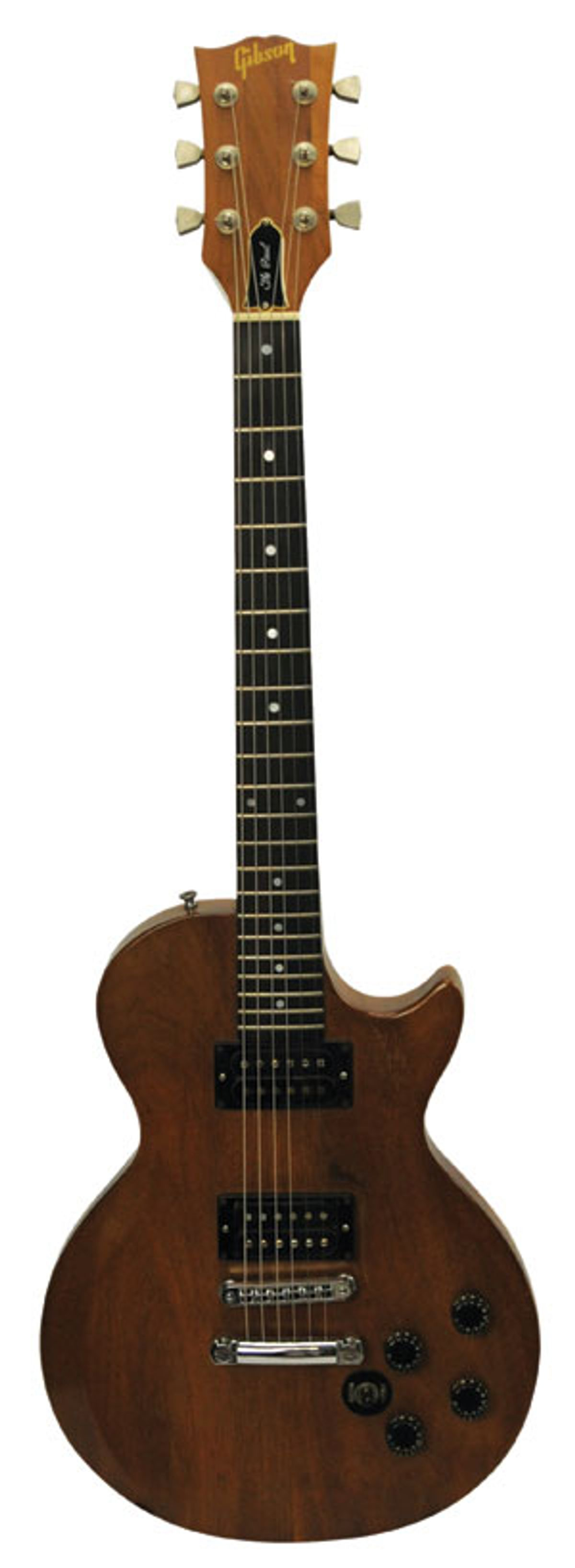 1978 Gibson The Paul (Standard)