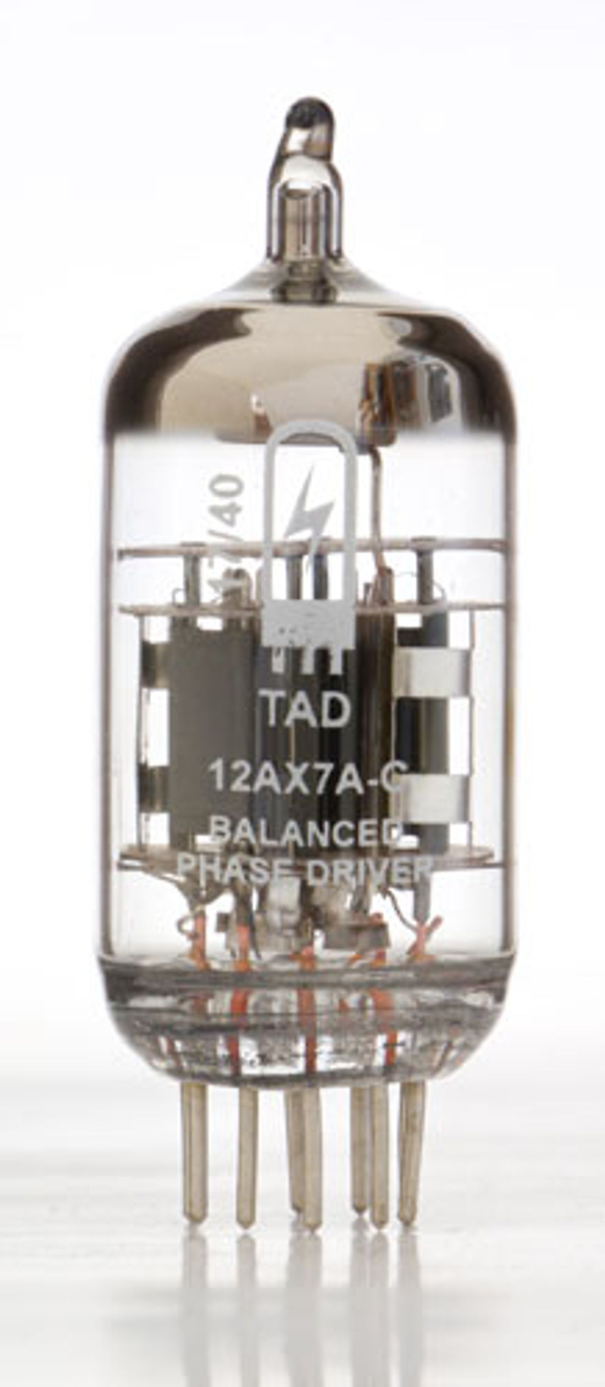 Tube Amp Doctor Releases the TAD RT001-BPD