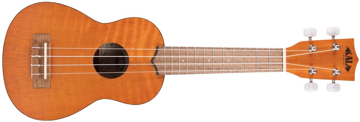 Tools for the Task: Soprano Ukes Under $300
