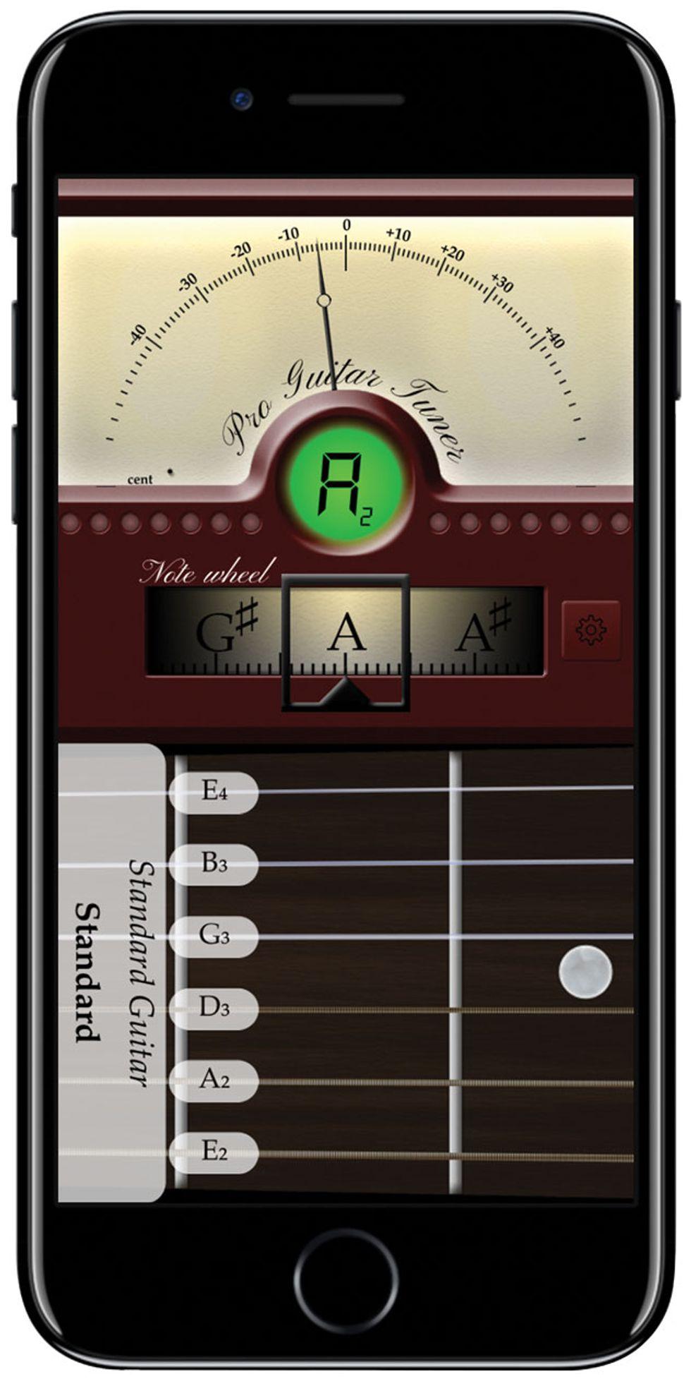 tools for the task tuning apps premier guitar. Black Bedroom Furniture Sets. Home Design Ideas