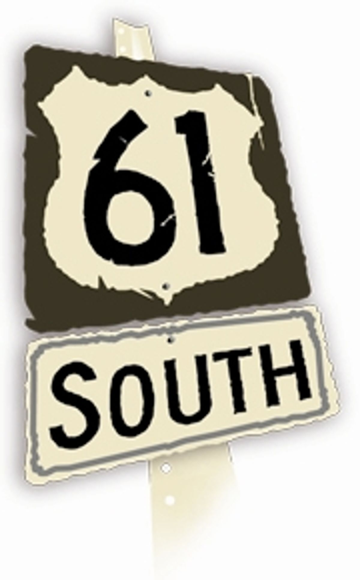 St. Blues releases 61 South