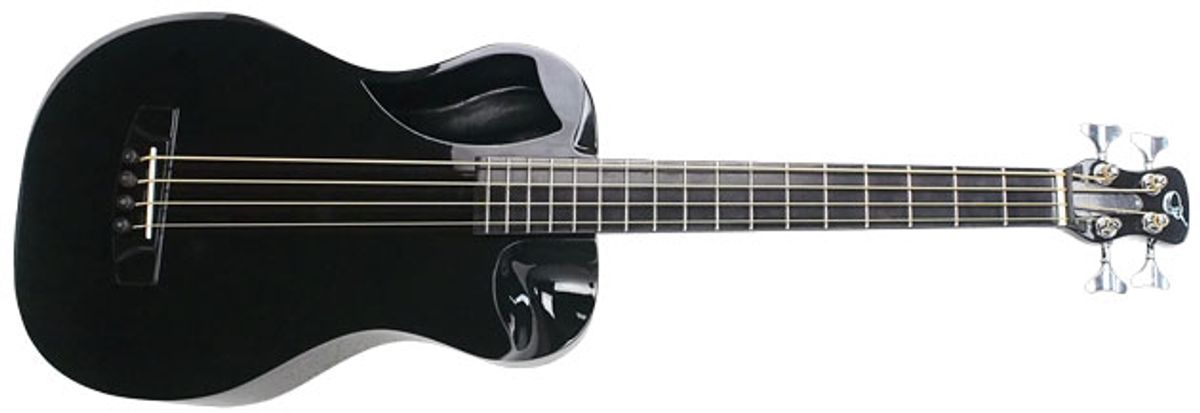 Journey Instruments OB660 Review