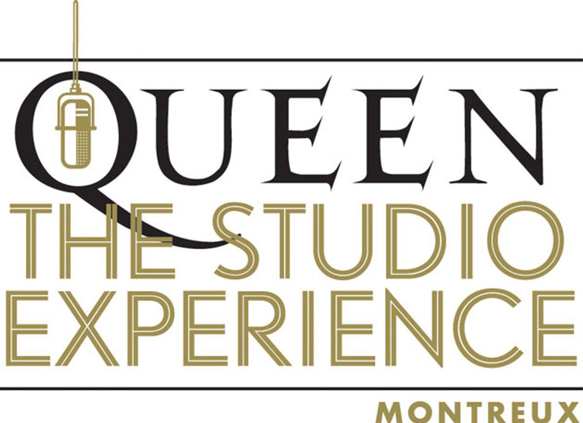 """""""Queen: The Studio Experience"""" Exhibit to Open in Montreux"""