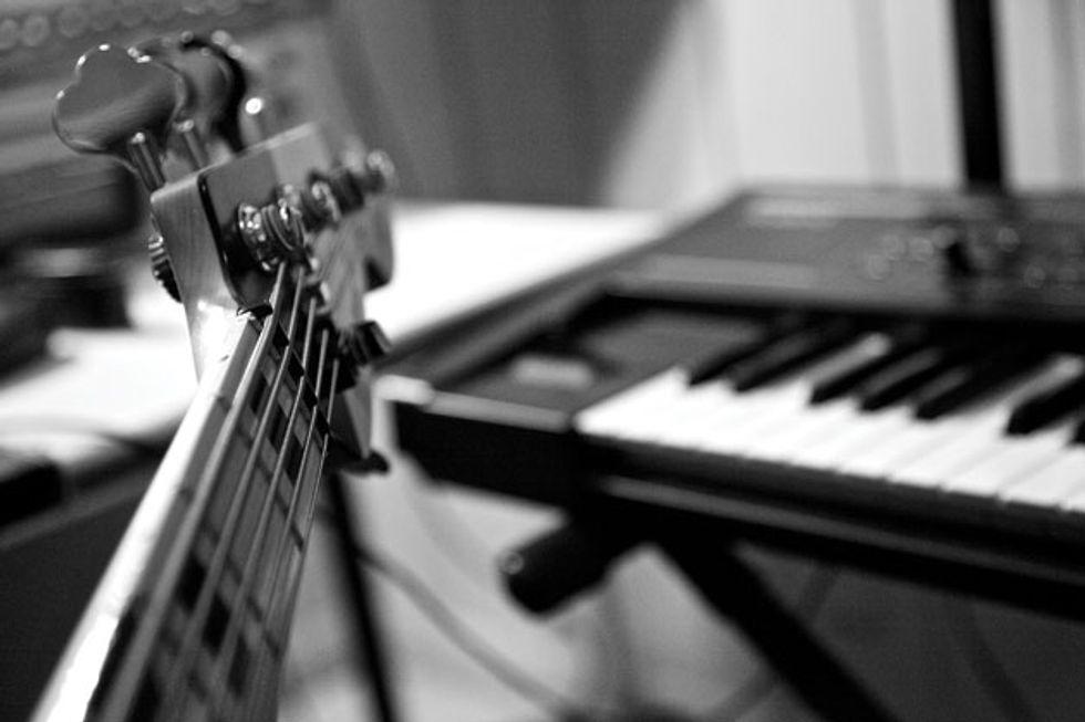on bass layering the low end premier guitar. Black Bedroom Furniture Sets. Home Design Ideas