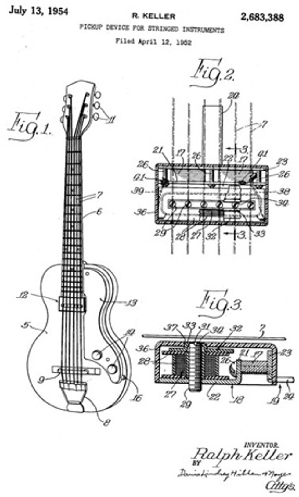 wiring diagram schematics for stratocaster with Kingston Guitar Single Coil Pickup Wire Diagram on Fender Pj B Wiring Diagram additionally Jaguar Wiring Diagram 64 further Vintage Gibson Wiring Diagrams furthermore Wiring Diagram Single P90 together with Jackson Humbucker Wiring Diagram.