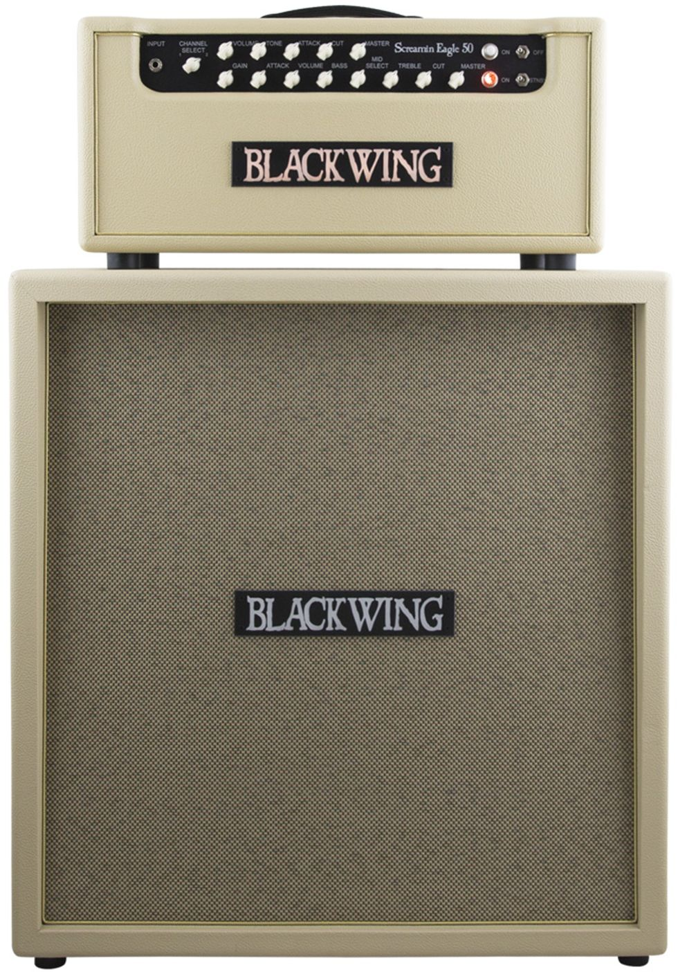 Blackwing-FEAT