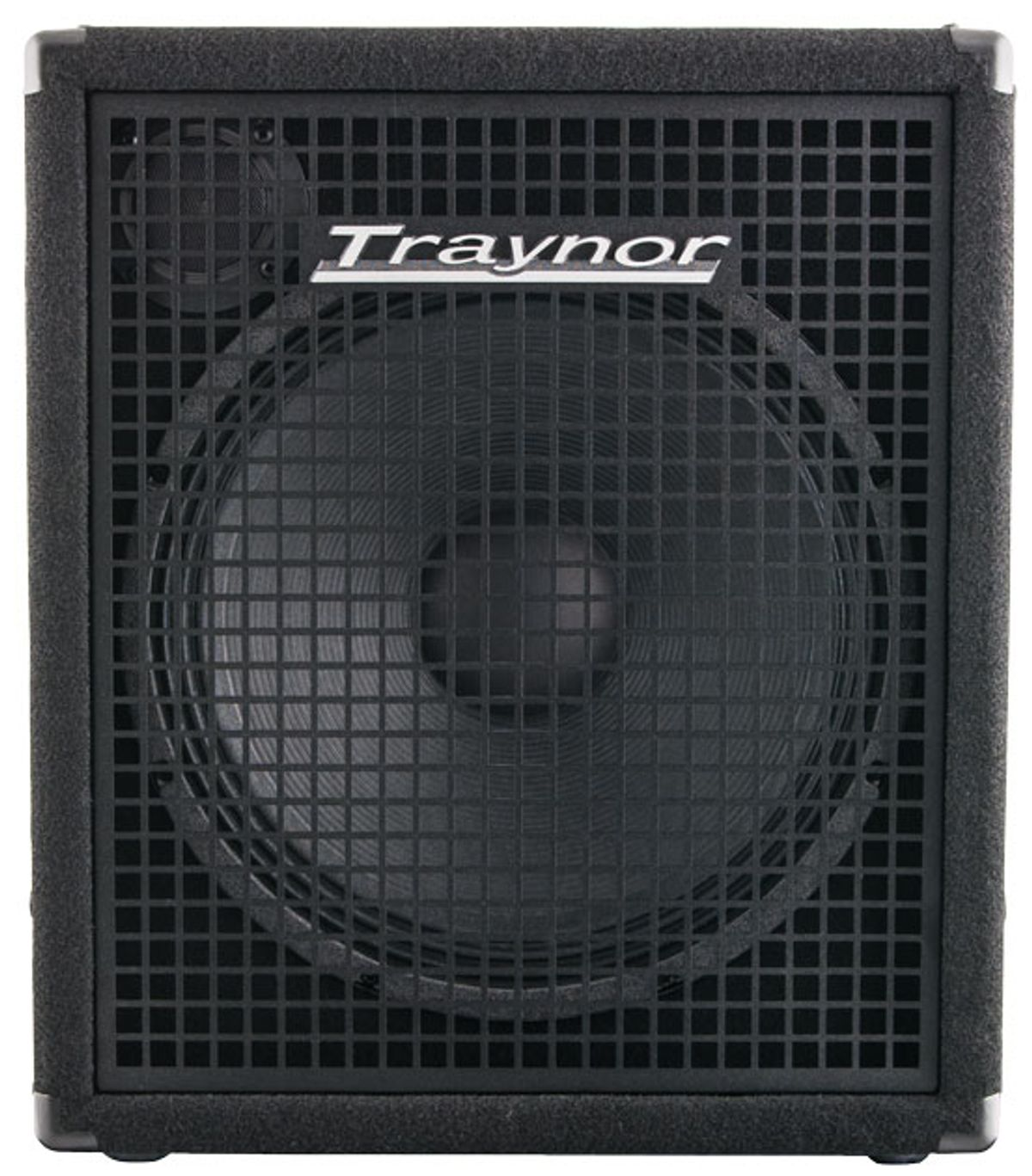 Traynor SB115 Review
