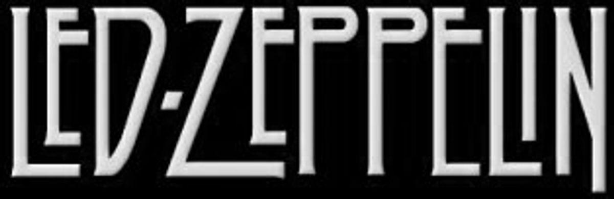Zeppelin Finally Going Digital