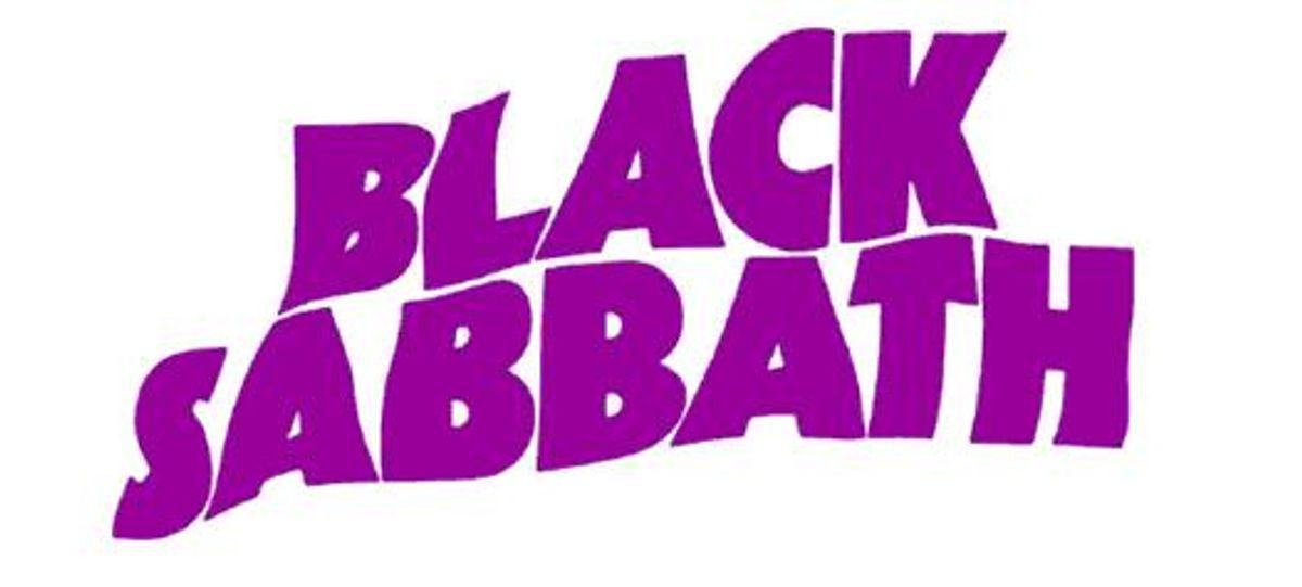 New Black Sabbath Album Set for June Release
