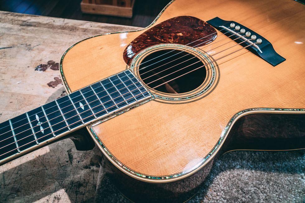 Dec19_AcousticSoundboard