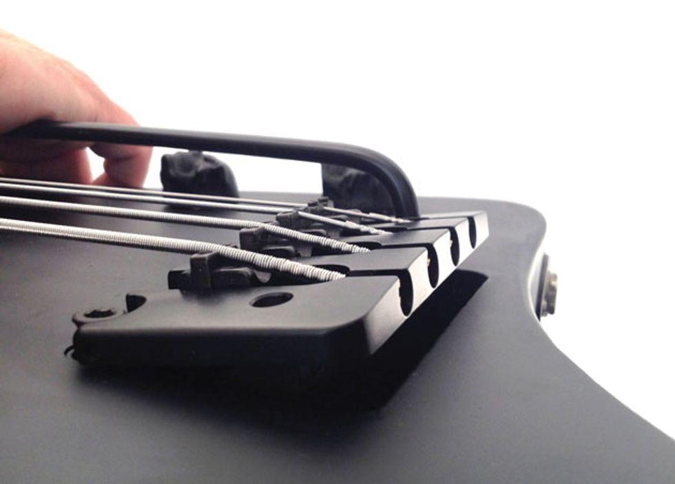 Jul16-Bass Bench-FEAT