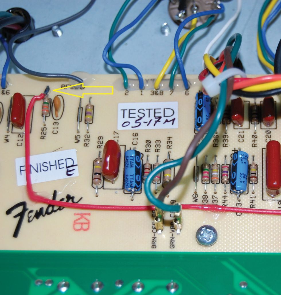 Besides Fender 5 Way Super Switch Wiring Together With Guitar Wiring
