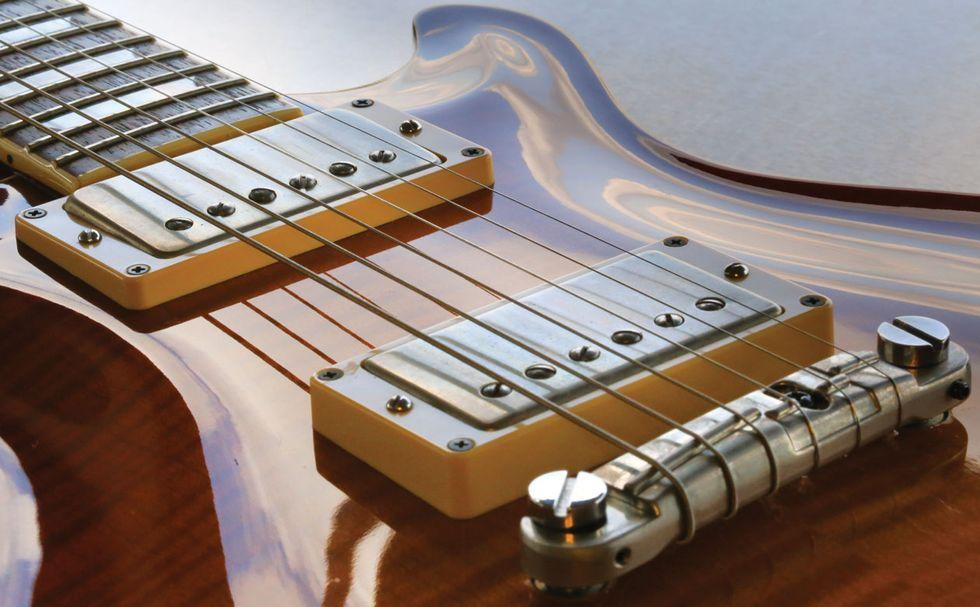 Staff Picks: Single-Coils or Humbuckers?   Premier Guitar