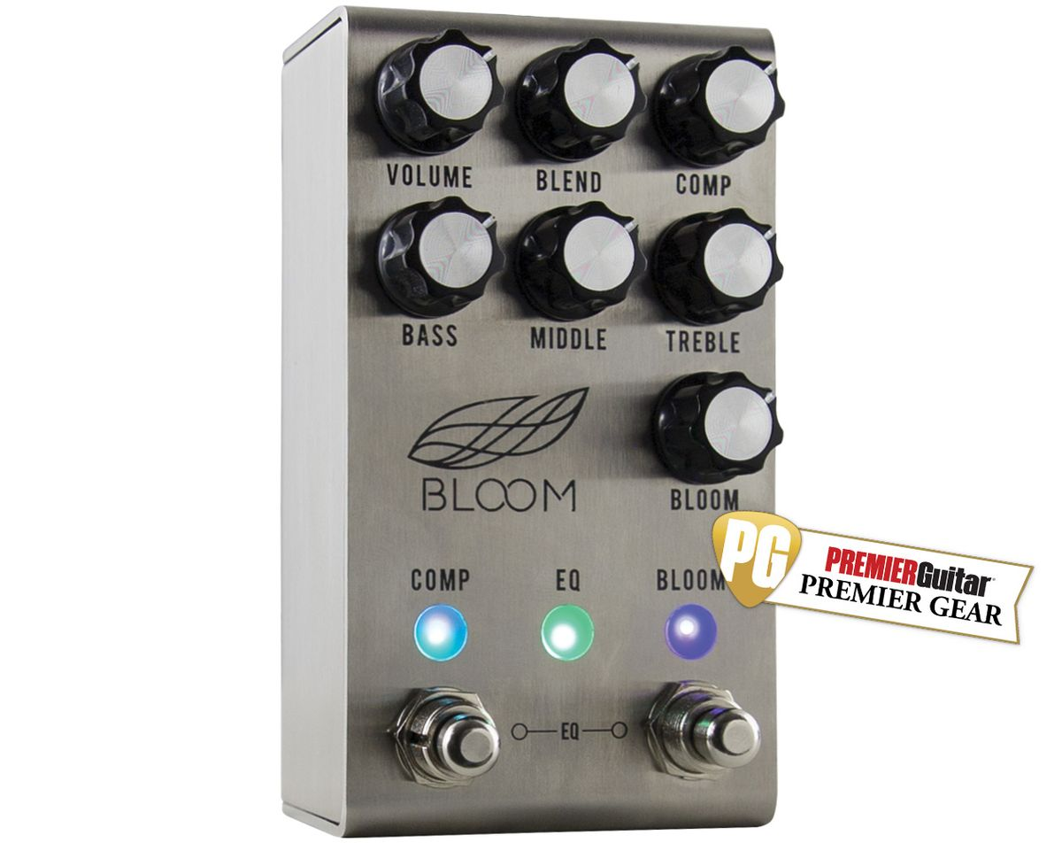 Is This the Most Versatile Compressor Ever?