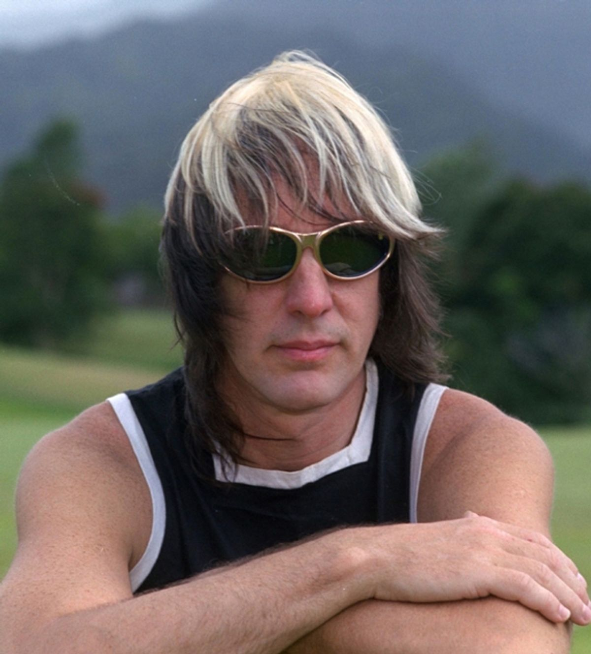 Todd Rundgren to Receive the Les Paul Award at 29th Annual TEC Awards