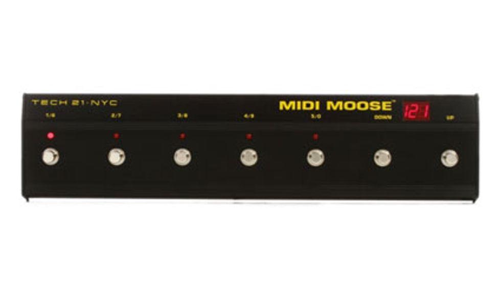 Для работы с сэмплами i midi-контроллер ik multimedia irig pads