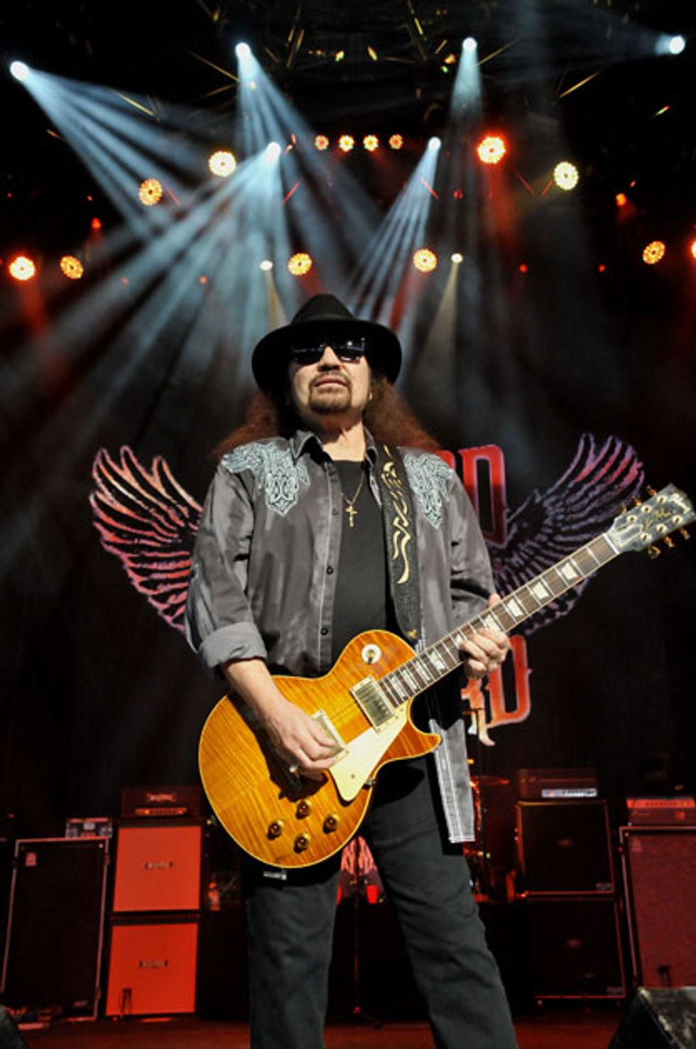 GARY-ROSSINGTON--LYNYRD-SKYNYRD-JULY-27-2013-PHOTO-FRANK-WHITE--BETHEL-WOODS--BETHEL-NEW-YORK-2_FEAT.jpg