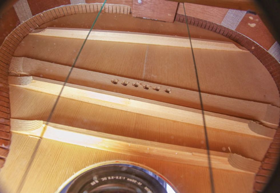 119871 Oscar Schmidt Or6ce Electric Acoustic Resonator Guitar moreover 271835149108 moreover 21694 Acoustic Soundboard Ladder Bracing Revival as well Top 10 Best Acoustic Guitars Reviews as well B001Q9F34W. on oscar schmidt guitars