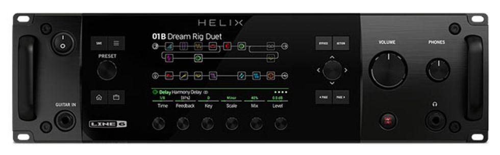 Jun15_LNU_Line6_Helix-Rack_WEB.jpg