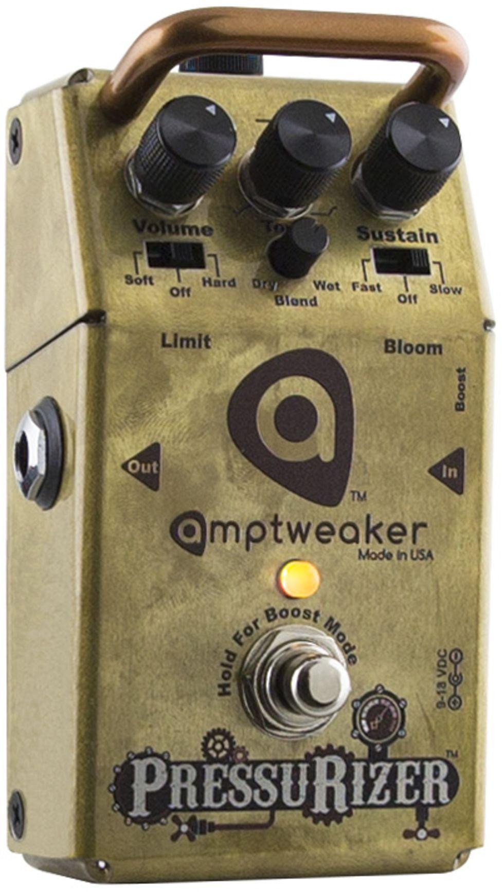 Oct17-Amptweaker-FEAT