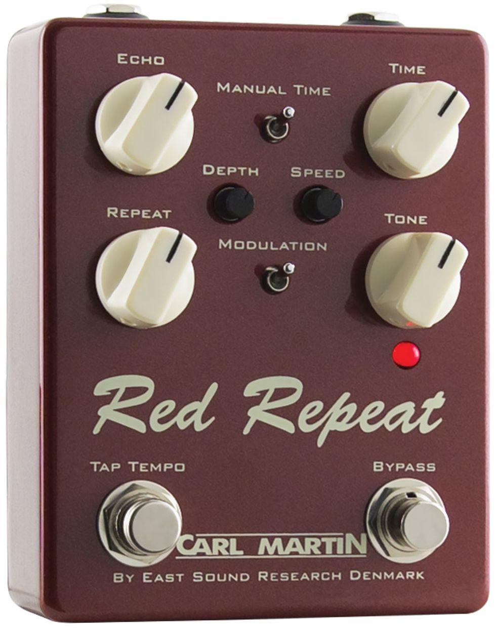 Oct17-Carl Martin-FEAT