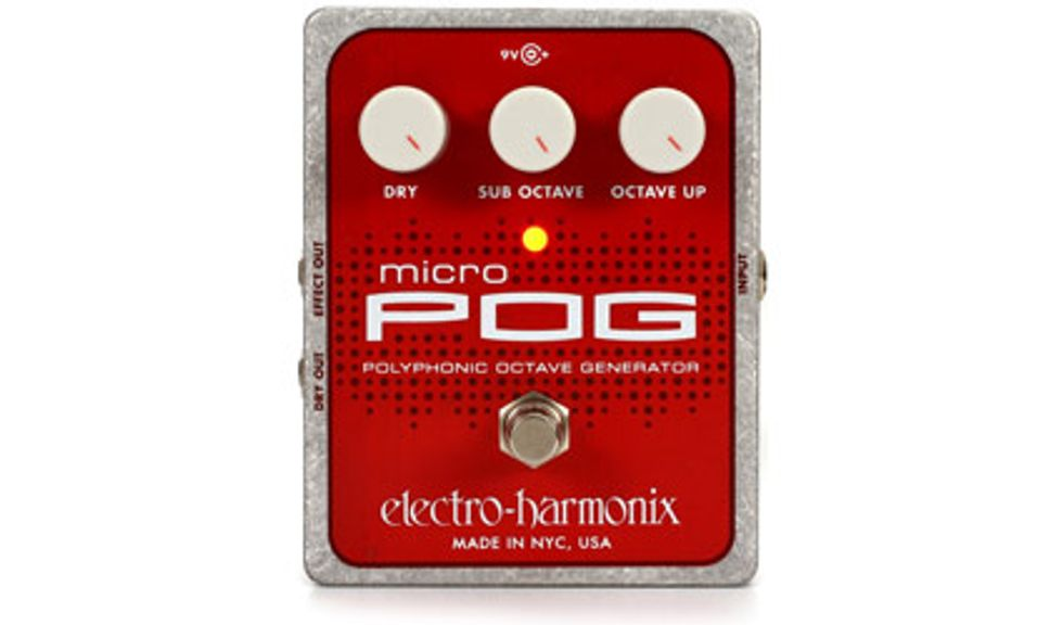 dating electro harmonix pedals The electro harmonix big muff pi is a legend among guitar pedals with a legacy dating back over 40 years, the bmp is a long-standing force to be reckoned with.