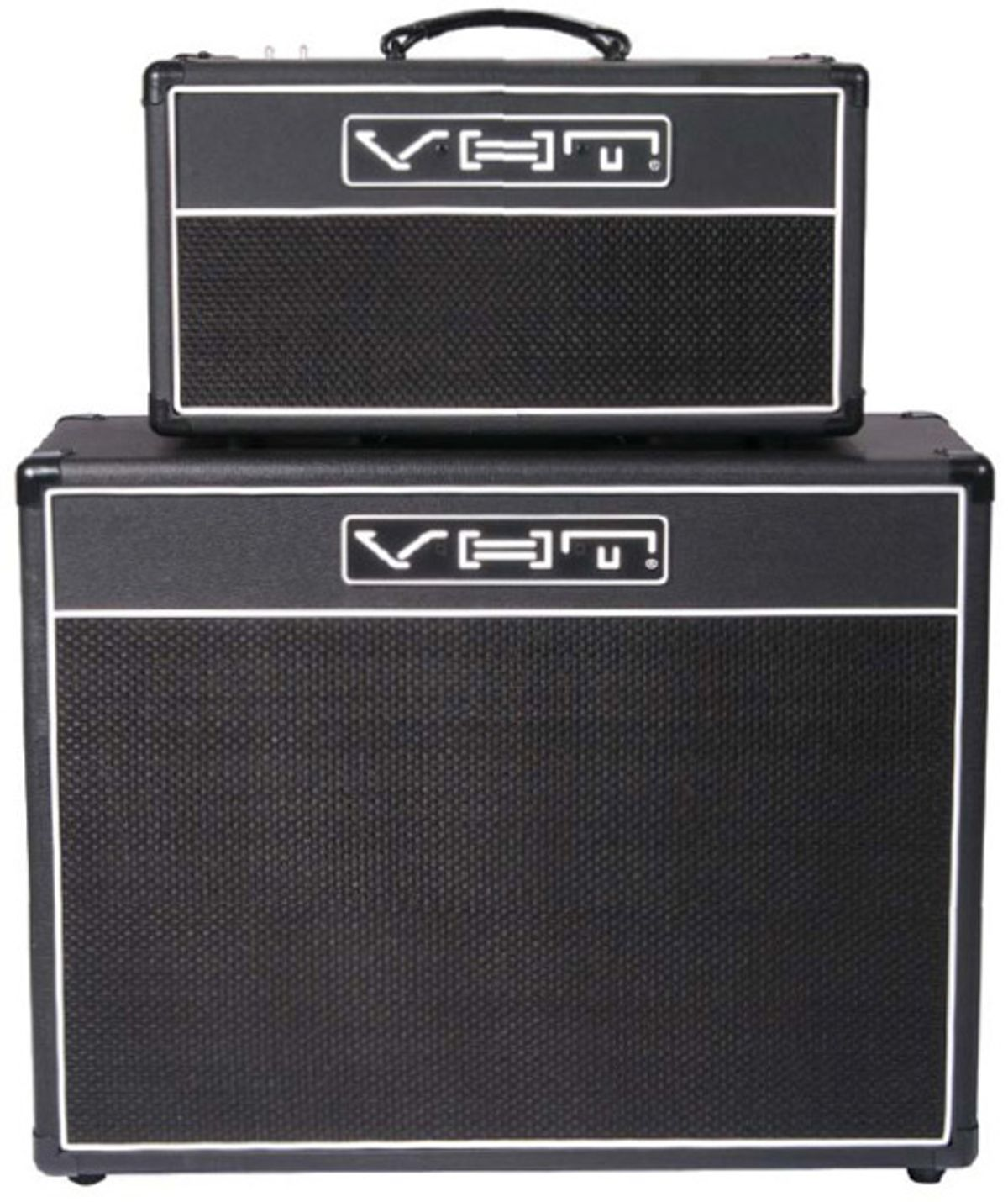 VHT Special 6 Ultra Amp Review