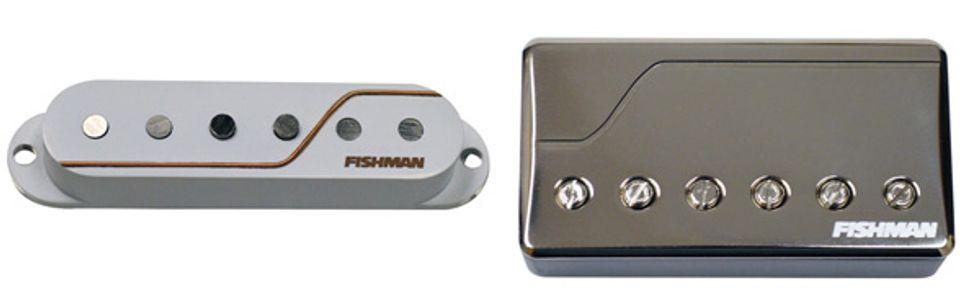 fishman fluence mag pickups guitarcenter com fishman set of 3 fluence single width single coil pickups 110451226 i3793867 gc fishman set of 3 fluence single width single